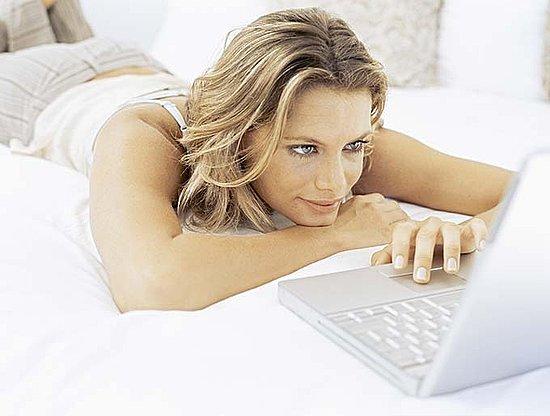 Signs You're an Internet Stalker