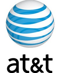 AT&T Network Failure Gives Strangers Access to Other People
