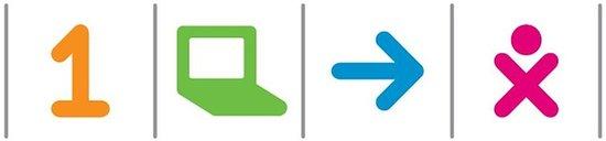 OLPC Sending Computers to Haiti to Help Rebuild