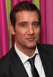 Clive Owen Signs On for Action Thriller Protection 2010-01-21 10:30:44