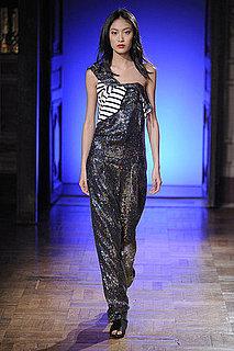 Anne Valerie Hash Spring 2010 Haute Couture