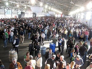 National Food Festivals and Food Events, Jan. 26-Feb. 2, 2010