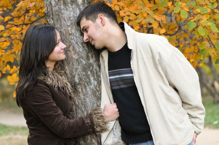First Date Tips: How to make your first date a good