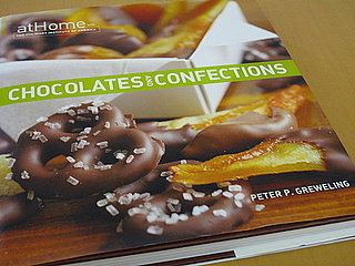Photo Gallery: Chocolates and Confections