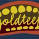 Goldteef