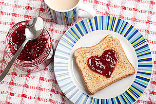 Poll: Are You Celebrating Valentine's Day With Brunch or Dinner?