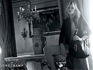 Kate Moss For Longchamp Spring 2010 Ads 2010-02-12 13:00:08