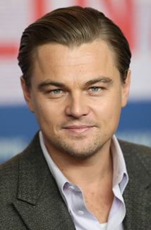 Leonardo DiCaprio Attached to Star in Thriller Prisoners 2010-02-22 06:30:00