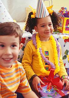 Children's Birthday Parties 2010-02-17 06:00:18