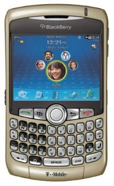 BlackBerry Tips and Tricks