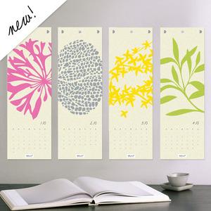 Susy jack: Deluxe Wall Calendar