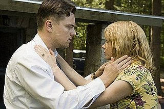 Review of Leonardo DiCaprio in Martin Scorsese's Shutter Island