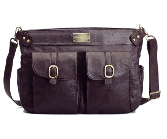 Kelly Moore Camera Bag ($250)