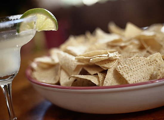 Tortilla Chip History and Trivia Quiz