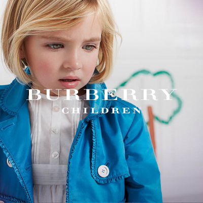 This classic, simple trench is a great staple for a young child, to be worn with several different outfits. The charming ruffled piping makes it easy to wear with dresses and skirts. The aqua blue nylon gives it a sporty option, to be worn with jeans and slacks.