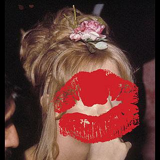 Oscars Hair Accessories