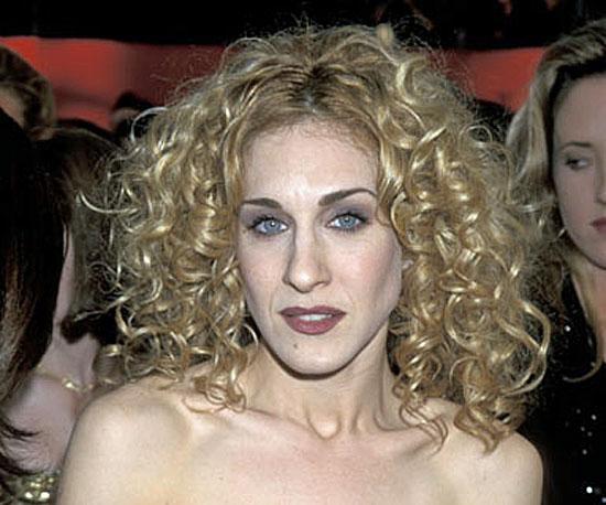 1995: Sarah Jessica Parker