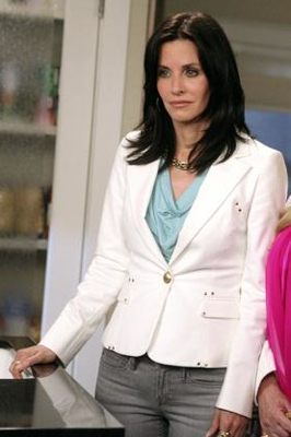 Jules Cobb Style on Cougar Town 2010-03-03 11:00:00
