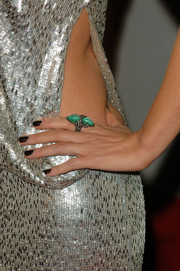 The Jewelry at the 2010 Oscars