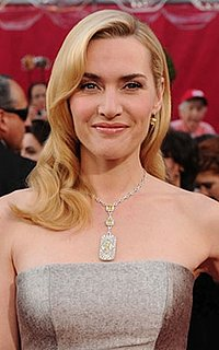 Kate Winslet Wants to Be on Bravo's Top Chef
