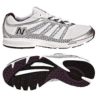 Review of New Balance 710 Women's Shoe