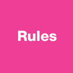 LilSugar's Favorite Old Navy Spring Looks Giveaway Official Rules