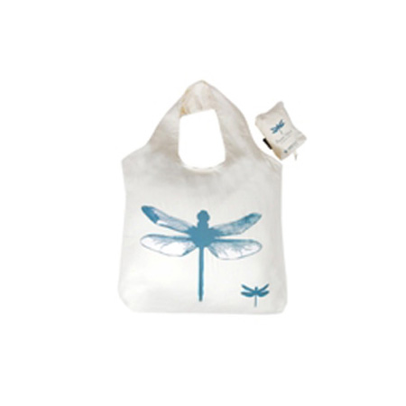 Dragonfly Bamboo SAKitToMe, $27.95 from EnviroTrend