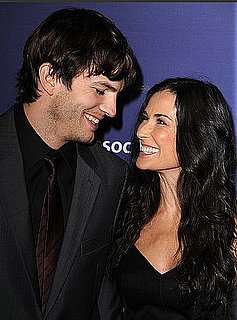 Demi Moore Admits to Having Plastic Surgery
