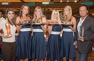 National Food Festivals and Food Events, April 13-20, 2010