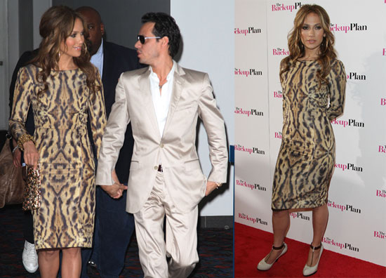 Pictures of Jennifer Lopez