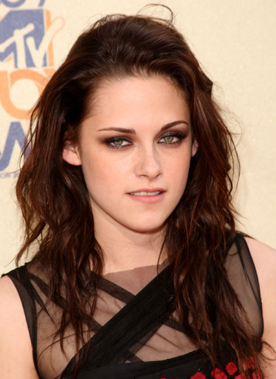 May 2009: 18th Annual MTV Movie Awards