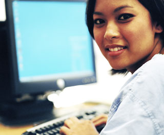 Dermatologists Treating Acne Online 2010-04-26 12:00:00