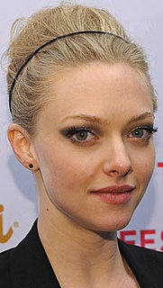 How to Get a Banded Updo Hairstyle Like Amanda Seyfried 2010-04-26 11:00:00