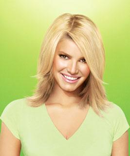 Celebrities With Wig Lines Quiz