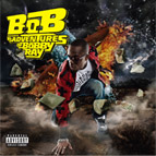 New Music Released For Tuesday April 27 Includes B.o.B., Hole, and Melissa Etheridge