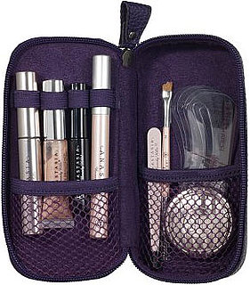 Giveaway For Anastasia The Kit For Perfect Brows and Eyes 2010-05-02 23:30:45