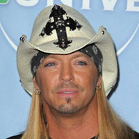 Doctor: Bret Leaves Hospital, Will Recover