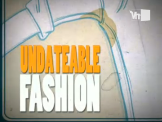 New VH1 Show Undateable Tackles Dating Dealbreakers
