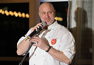 Tom Colicchio: Love Him or Leave Him?