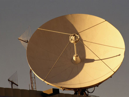 Rogue Satellite Threatening Cable Programming