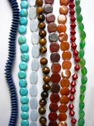 Starting @ $2! Bi-Annual Jewelry Clearance