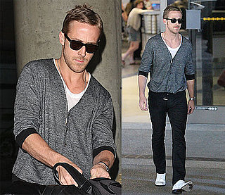 Photos of Ryan Gosling