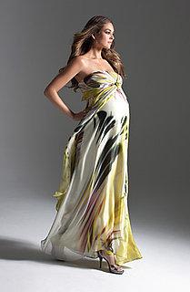 Maternity Dresses For Summer Weddings