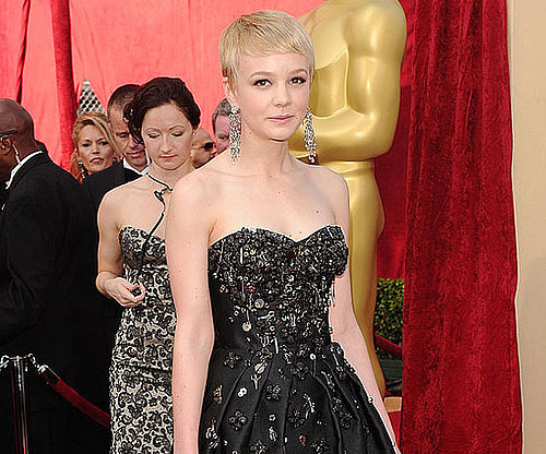 80. Carey Mulligan