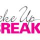 wakeuptoabreakup