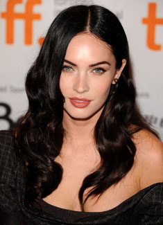 Michael Bay Drops Megan Fox From Transformers 3