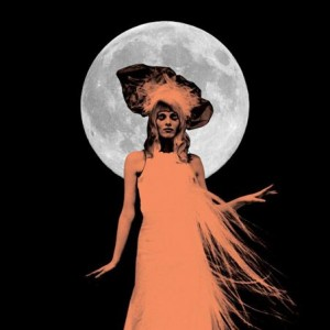 New Music Releases For May 25 Include True Blood Soundtrack, Sex and the City 2 Soundtrack, and Karen Elson