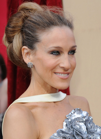 March 2010: 82nd Annual Academy Awards