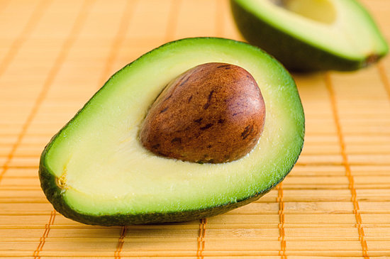 Avocados: Love Them or Hate Them?