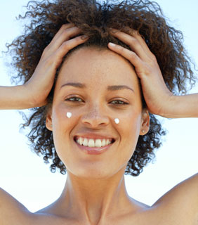 Acne Facts and Myths